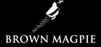 brown-mag-alt
